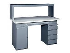 Work Benches - Modular